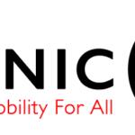 BionicM_Logo
